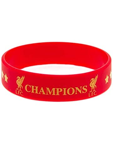 TEAM INDIA FANS SUPPORTERS WRISTBANDS