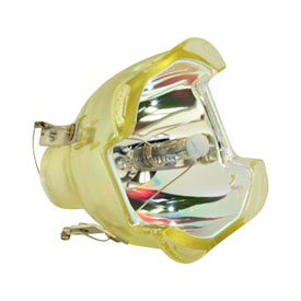 Replacement For LIGHT BULB / LAMP NSH-250W-P22 Replacement Light Bulb (250w Nsh Lamp Projector)