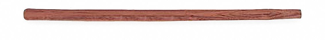 Hammer Handle,Hickory,36 In