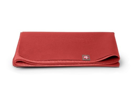 Amazon.com: TAPETE para YOGA de MANDUKA modelo eKO SUPERLITE ...