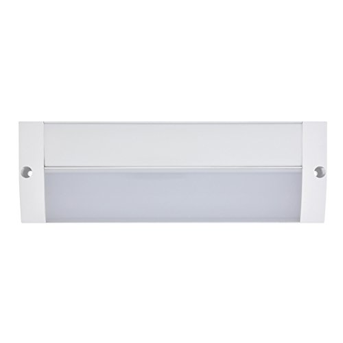 sylvania-lightify-by-osram-9-convertible-under-cabinet-light-white