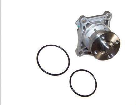 Autoforever Engine Water Pump Fit for Suzuki Grand Vitara/Vitara/XL-7 & Chevy Tracker 2.5L 2500CC V6