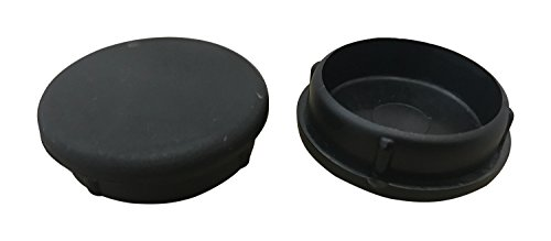 project-patio-1-1-4-deluxe-round-cup-insert-glide-end-cap-for-wrought-iron-patio-furniture-chairs-24