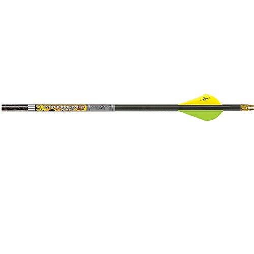 Buy carbon express 250 hunter