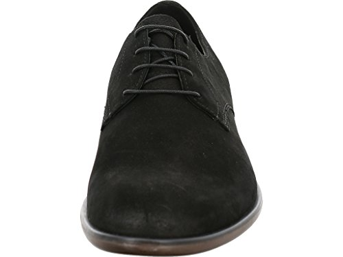 Vagabond Herren Harvey Derbys Black