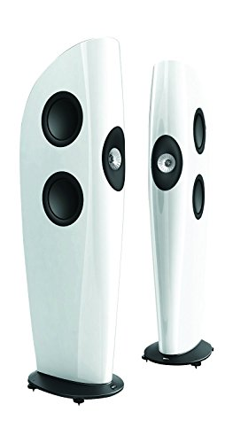 KEF Blade - Snow White (Pair)