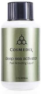 Cosmedix Deep Sea Activator, 1.7 Fluid Ounce