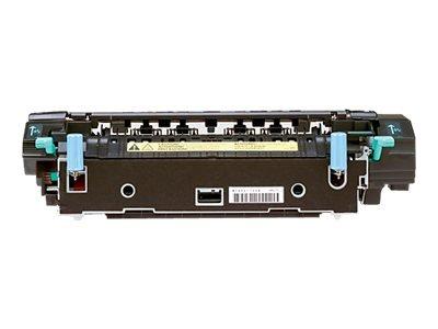 Laserjet 4650 Fuser Kit - 5