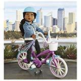 Journey Girls Cruiser Bike for 18