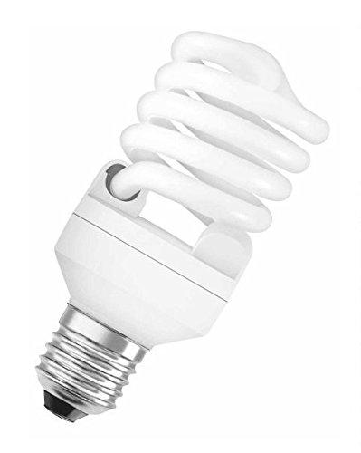 OSRAM dULUXSTAR mini twist basse consommation 23 w e27 eEKA LEDVANCE