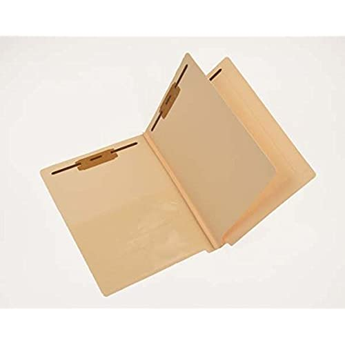 Cheap Sale 50 Audio Cassette Tape Fold-up Cardboard Mailers #cabc01 Shipping Music