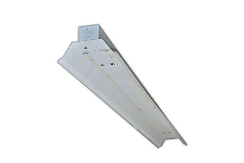 Performalux 48watt 4ft Shop Light /Utility - Shop Gams