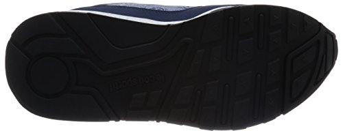 le coq sportif Damen Sneaker dark navy/weiß