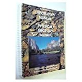 Lab Manual in Physical Geology, AGI Staff, 0675208386