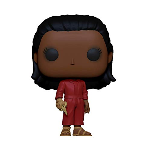 Funko POP Movies: Us - Umbrae w/ Scissors