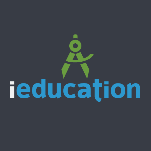 Amazon.com: iEducation.tv: Appstore for Android - 웹