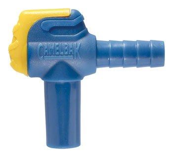 Hydration Systems Camelback (Camelbak Ergo HydroLock)