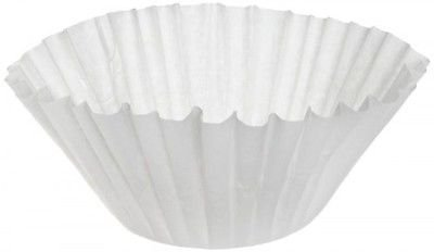 Bunn 1000 Paper Regular Coffee Filter for 12-Cup Commercial Brewers