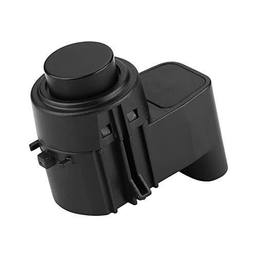 Aramox Parking Distance Control Sensor, Car Reverse Parking Sensor Backup PDC Parking Assist Sensor for OEM 5J0919275A: