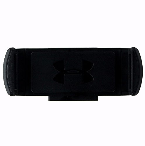 Under Armour UA Connect Magnetic Mount - Black by Under Armour