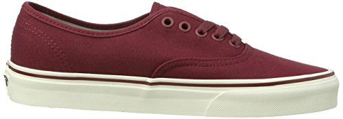 Oxblood Vans Authentic Red Vans Authentic Red Oxblood Authentic Vans Red Red Red Oxblood Vans Red Authentic Red 7RwqAzR