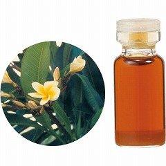 【生活の木】エッセンシャルオイル(精油) フランジュパニAbs. (25%希釈液) 50ml B005EE6KAQ