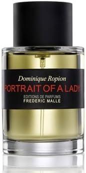 Frederic Malle Portrait of a Lady Eau de Parfum 3.4 Oz. 100 ml New in Box