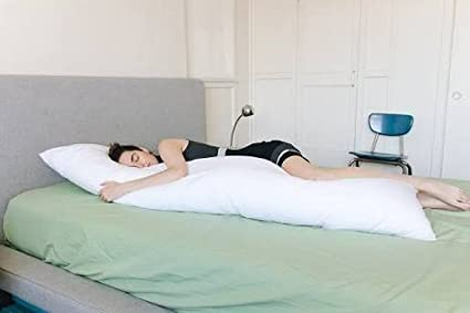 pregnancy pillow forexdefteri pregnant club sleeper complete keeper body large