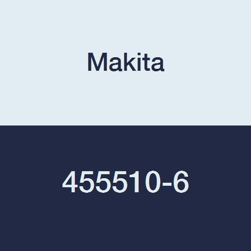 Makita 455510-6 Bracket ()