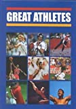 Great Athletes, , 1587650088