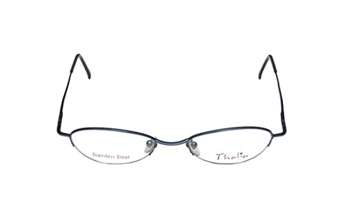 thalia-bella-womens-ladies-rxable-trusted-luxury-brand-designer-half-rim-flexible-hinges-eyeglasses-