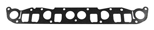 - MAHLE Original MS16120 Intake and Exhaust Manifolds Combination Gasket