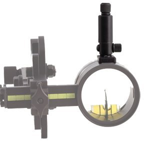 HHA 2500 Sight Light (Best Bow Sight Light)