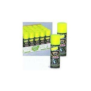 Glow-In-The-Dark Wacky String Spray]()