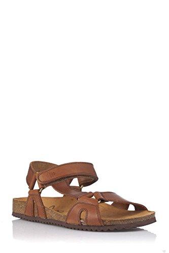 Yokono Dacha Sandalia Anatómica - Zapatos de moda en línea Obtenga el mejor descuento de venta caliente-Descuento más grande