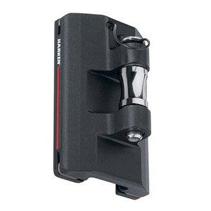 Harken System B CB High-Load Universal BattCar