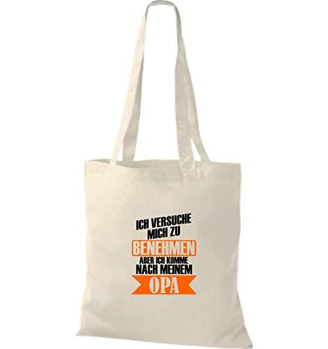 Mujer Asas Para Naturaleza Sho09786 De Bolso Shirtstown qUxaR6a