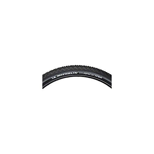 Michelin Wild Racer Ultimate Advanced Tire - 29in Gum-X, 29x2.25