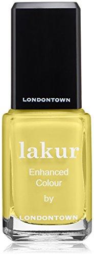 LONDONTOWN Lakur Notting the Fancy