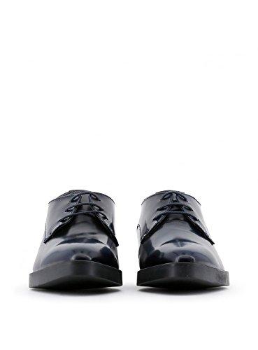 Lacetsfemmebleu41 À Arnaldo Arnaldo Toscani Chaussures Chaussures Toscani 1w1a6q
