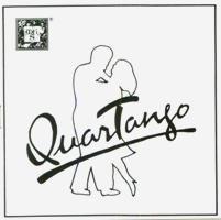 QuarTango
