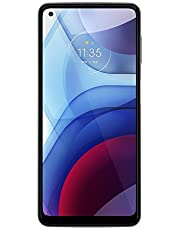 Moto G Power | 2021 | 3-Day Battery | Unlocked | Made for US by Motorola | 4/64GB | 48MP Camera | Gray