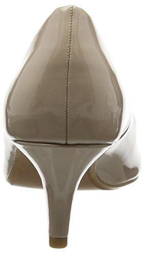 Lotus Zapatos Clio Nude Beige - beige