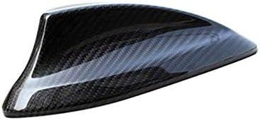 アンテナ カバー リム 「 BMW X1 F48 2016-2017」に適用 Autozone