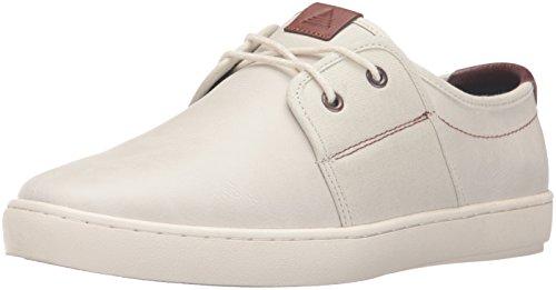 Aldo Mens Delsanto Fashion Sneaker White