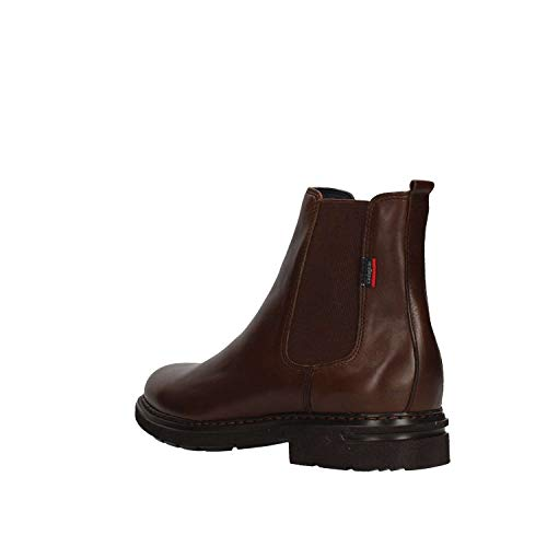 Homme Callaghan Callaghan Beatles 16405 Marron 16405 Beatles Homme ZOPwaHxAqH