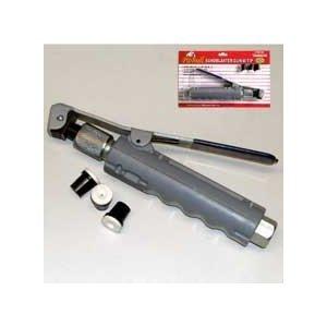 Sand Blaster Gun w/tip