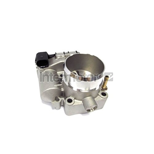 Intermotor 68332 Throttle Body: