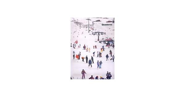 Freed Time . Tiempo Librado (Quaderns Architechture & Urbanism, 236): Jean Baudrillard, Carles Guerra, Mark Valls, Taiyana Pimatal, Antoni Muntadas, ...
