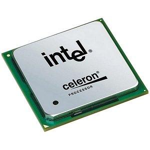 Intel Celeron 440 Single-core (1 Core) 2 GHz Processor - Socket T LGA-775 - 512 KB - 800 MHz Bus Speed - 65 nm - BX80557440